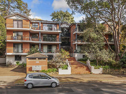 7/29-31 Sherbrook Road, Hornsby 2077, NSW Apartment Photo