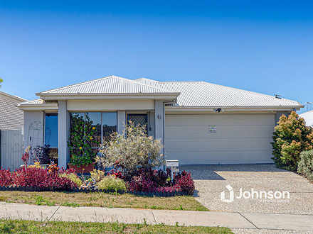 11 Reedy Crescent, Redbank Plains 4301, QLD House Photo