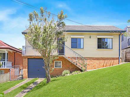 33 Rickard Road, Unanderra 2526, NSW House Photo