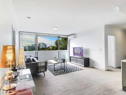 54/2 Hutchinson Walk, Zetland 2017, NSW Apartment Photo
