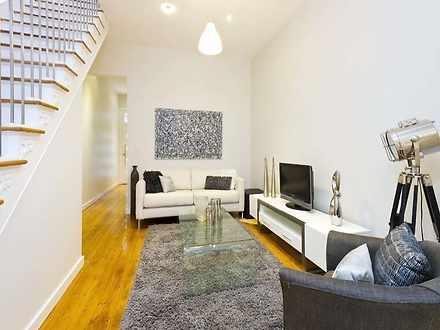 21 Trafalgar Street, Enmore 2042, NSW House Photo
