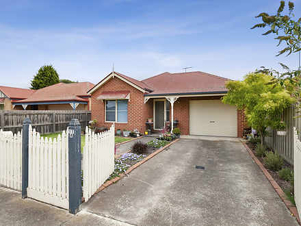 11A Bromley Street, East Geelong 3219, VIC House Photo