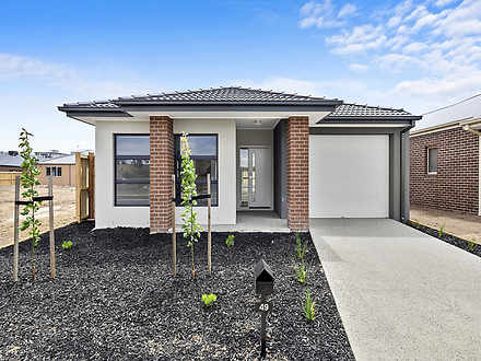 49 Salisbury Circuit, Fyansford 3218, VIC House Photo