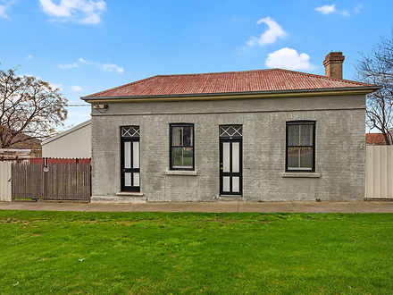 12 Church Street, Eaglehawk 3556, VIC House Photo