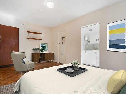 23/14-22 Brodie Street, Paddington 2021, NSW Studio Photo