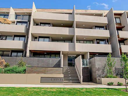 406/7-11 Berkeley Street, Doncaster 3108, VIC Apartment Photo