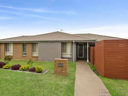 86 Mckeachie Drive, Aberglasslyn 2320, NSW House Photo