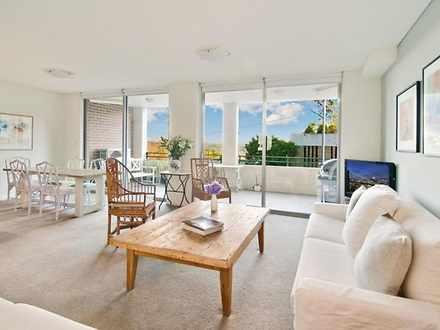 14/81 Gerard Lane, Cremorne 2090, NSW Apartment Photo