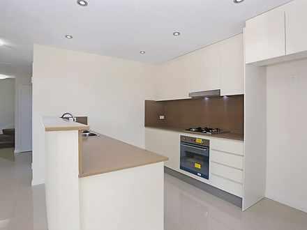 1513/43-45 Wilson Street, Botany 2019, NSW Apartment Photo