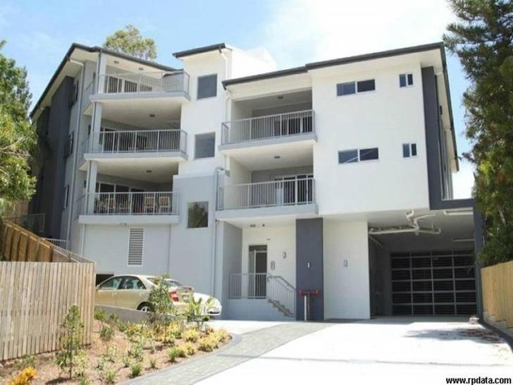 5/188 Gladstone Road, Highgate Hill 4101, QLD Unit Photo