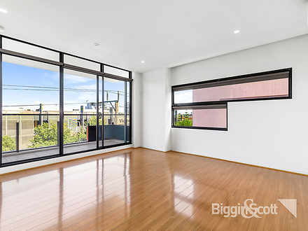317/20 Burnley Street, Richmond 3121, VIC Apartment Photo