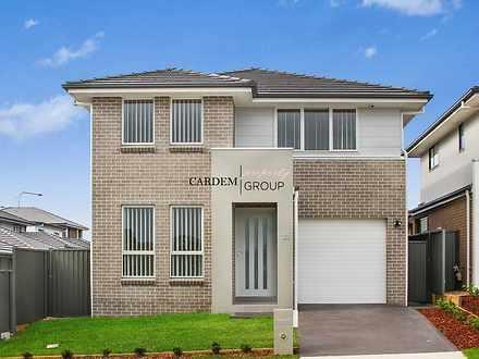 20 Verdun Road, Edmondson Park 2174, NSW House Photo