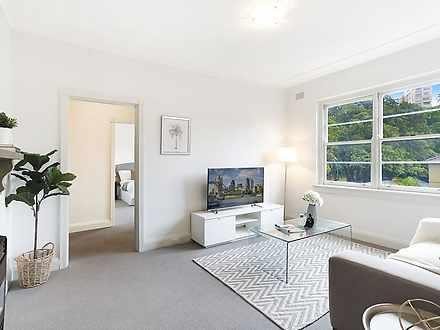 120 Francis Street, Bondi Beach 2026, NSW Apartment Photo