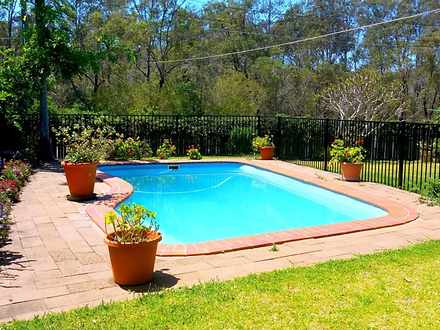 34 Hannant Street, Collingwood Park 4301, QLD House Photo