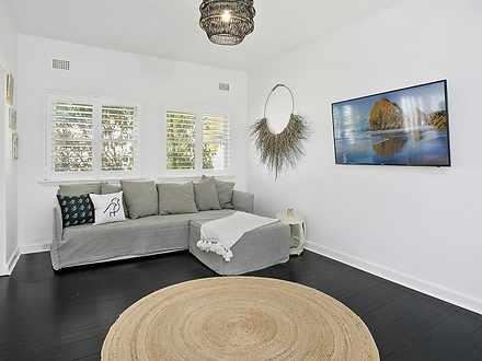 1/17 Moore Road, Freshwater 2096, NSW Apartment Photo