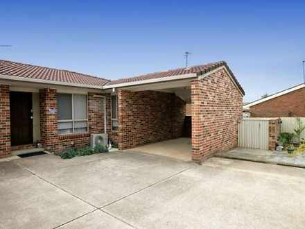 3/19 Bulolo Street, Wagga Wagga 2650, NSW House Photo