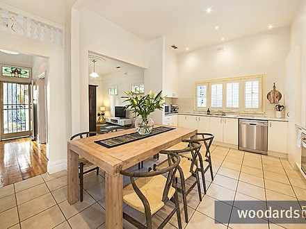 19 Cosy Gum Road, Carnegie 3163, VIC House Photo