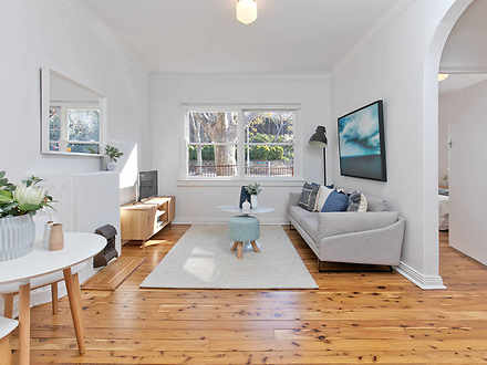 1/51 Broughton Street, Kirribilli 2061, NSW Apartment Photo