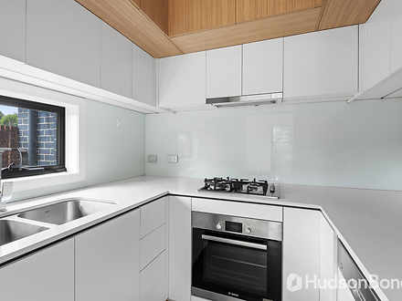 Doncaster 3108, VIC Townhouse Photo