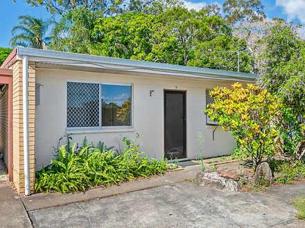 5/61 North Road, Woodridge 4114, QLD Unit Photo