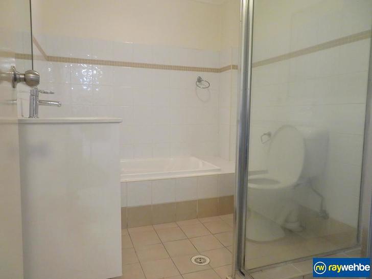 49/2 Wentworth Avenue, Toongabbie 2146, NSW Unit Photo
