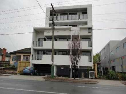 105/484 Elgar Road, Box Hill 3128, VIC Studio Photo