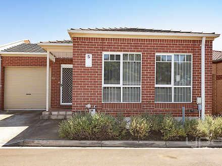28/41-45 Gretel Grove, Melton 3337, VIC House Photo