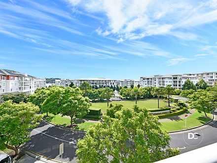 310/7-11 Magnolia Drive, Breakfast Point 2137, NSW Apartment Photo