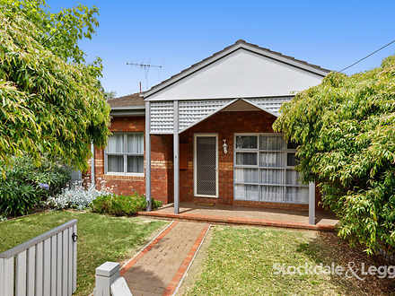 2/175 Skene Street, Newtown 3220, VIC House Photo
