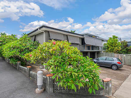 1/55 Chester Street, Teneriffe 4005, QLD Unit Photo