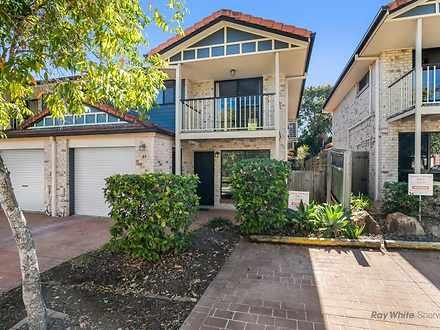 23/85 Muriel Avenue, Moorooka 4105, QLD Townhouse Photo