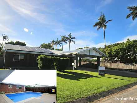 27 Galway Court, Andergrove 4740, QLD House Photo