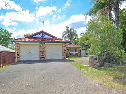 64 Rimu Crescent, Forest Lake 4078, QLD House Photo
