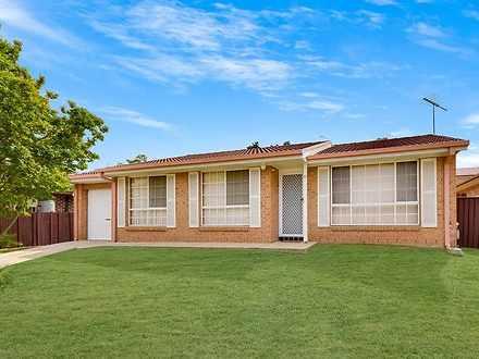 10 Glenella Way, Minto 2566, NSW House Photo
