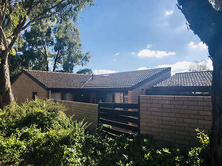 1 Greene Place, Belconnen 2617, ACT Townhouse Photo