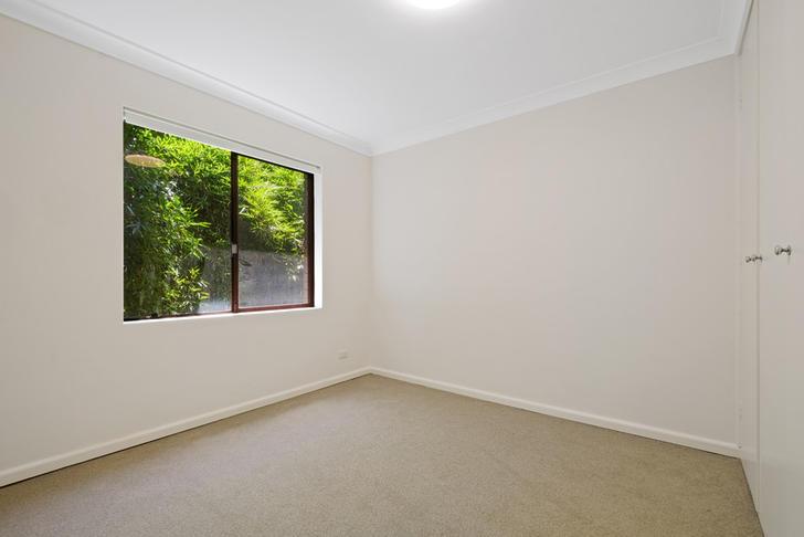 7/14 Rangers Road, Neutral Bay 2089, NSW Unit Photo