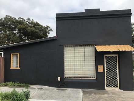 42 Stanley Street, Leichhardt 2040, NSW House Photo