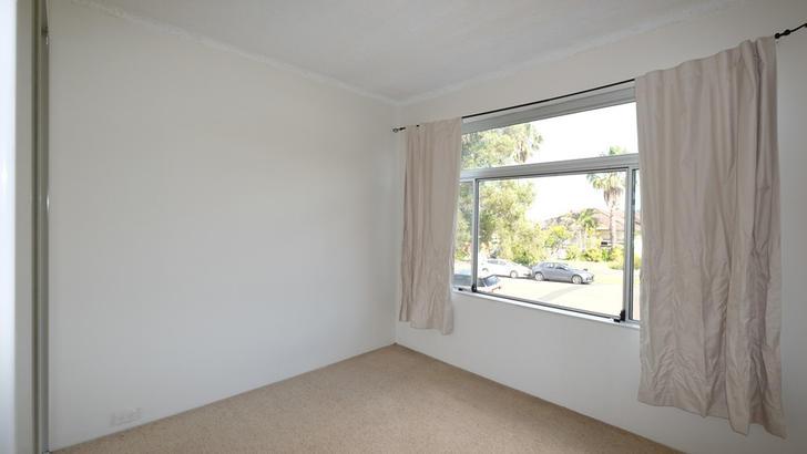 1/22 Monomeeth Street, Bexley 2207, NSW Apartment Photo