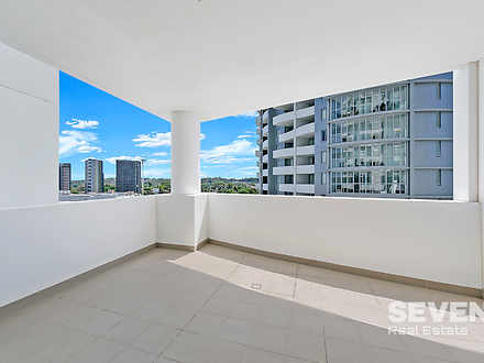707/299 Old Northern Road, Castle Hill 2154, NSW Apartment Photo