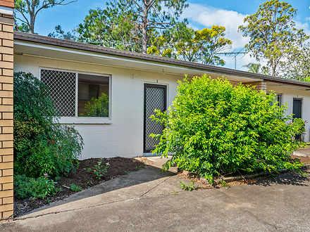 1/61 North Road, Woodridge 4114, QLD Unit Photo