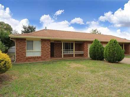 2/26 Grevillea Crescent, Wagga Wagga 2650, NSW House Photo