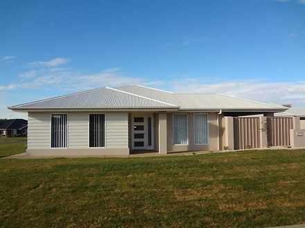 1/79 Messenger Avenue, Wagga Wagga 2650, NSW House Photo