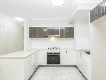 13/51-53 King Street, St Marys 2760, NSW Unit Photo