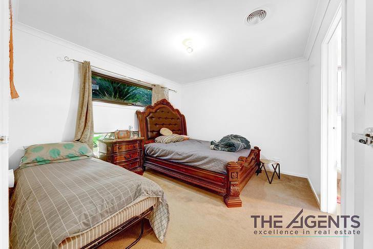 4 Navy Street, Tarneit 3029, VIC House Photo