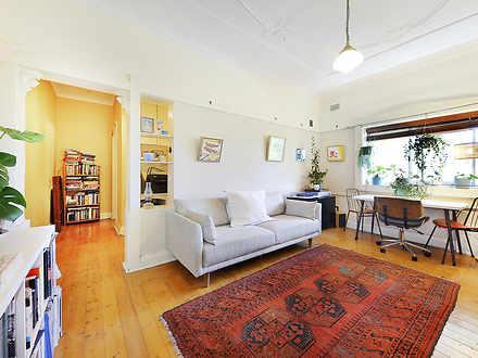 27 Arcadia Street, Coogee 2034, NSW Apartment Photo