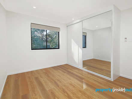 56A Oakes Road, Carlingford 2118, NSW House Photo