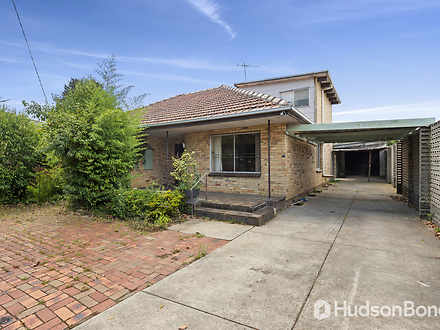 13 Frank Street, Doncaster 3108, VIC House Photo