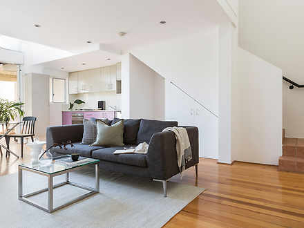5/1-11 Brodrick Street, Camperdown 2050, NSW Apartment Photo