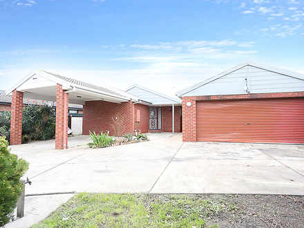 7 Dendy Court, Roxburgh Park 3064, VIC House Photo
