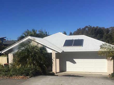 2 Jabiru Way, Corindi Beach 2456, NSW House Photo